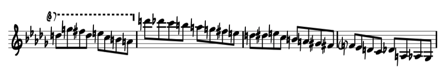 jazz,piano, mulgrew miller