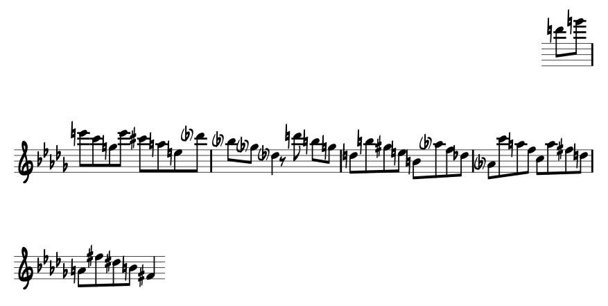 jazz, piano, mulgrew miller