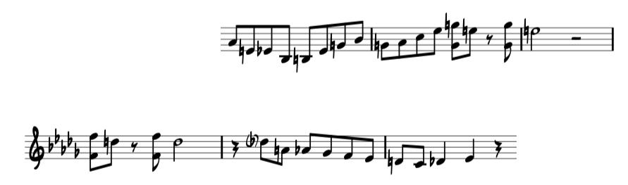 piano, jazz, mulgrew miller